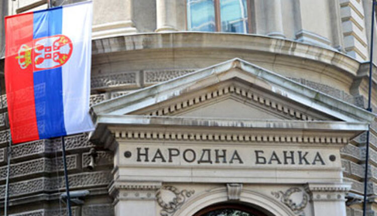 Od danas novi propisi NBS za pojedine kredite