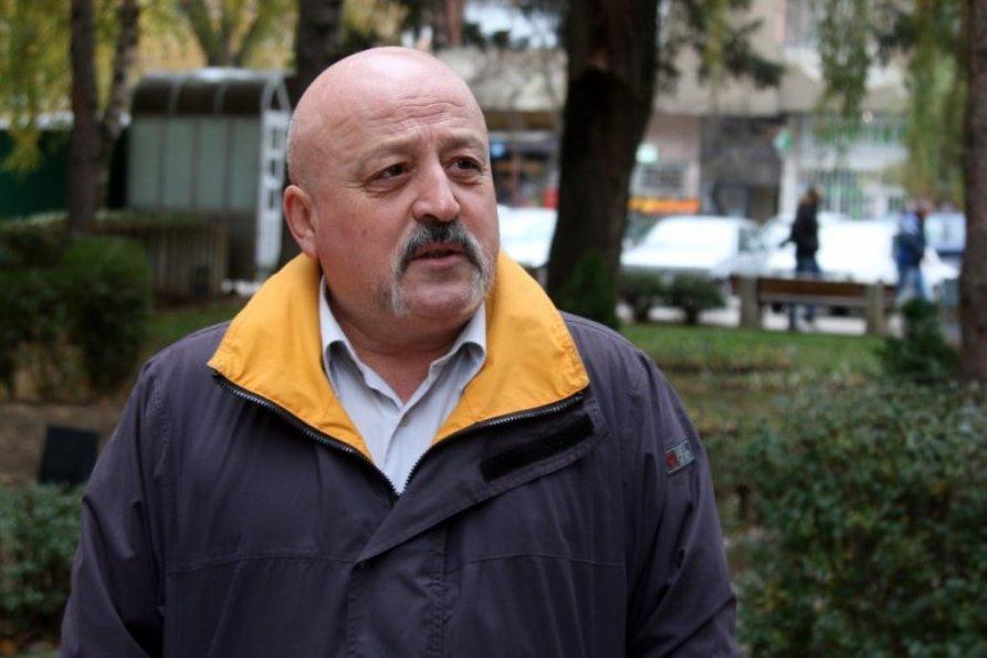 Advokat Vlajić: Ne znamo na kojim dokazima se zasniva optužnica