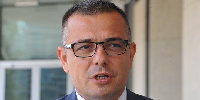 Nedimović: U 2019. sedam konkursa za sredstva iz IPARD fondova