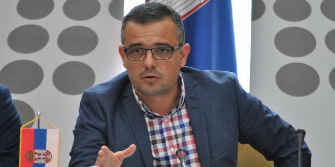 Nedimović: Ključna mera za stočare izdavanje državnog zemljišta
