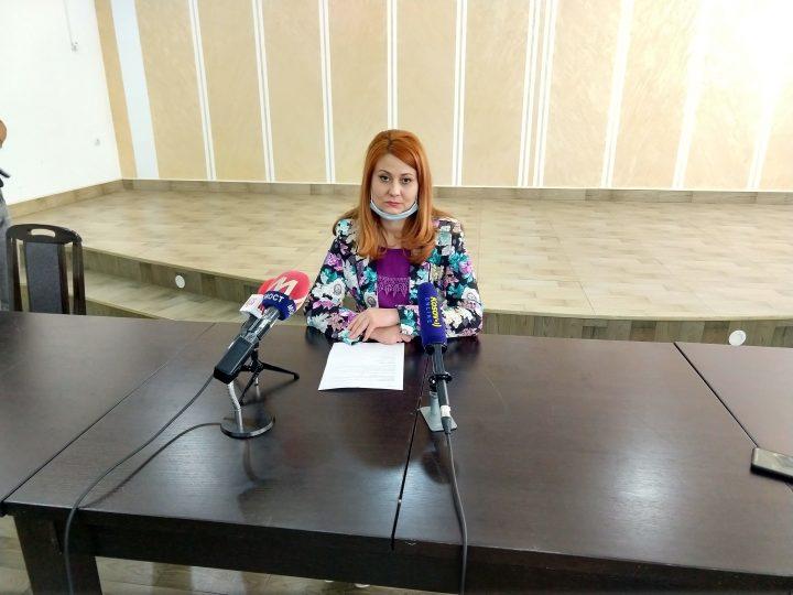 Novaković: Pet novoobolelih i jedan preminuli