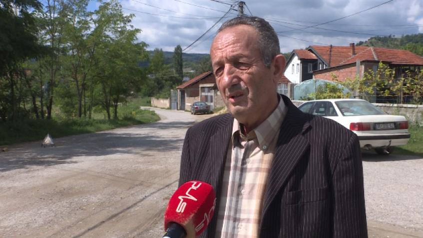 Kosovska Kamenica: Očekivanja od razgovora u Vašingtonu