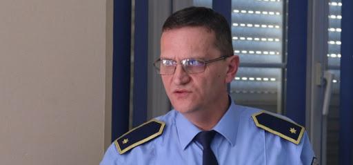 """Policijskoj stanici """"Sever"""" u prvom kvartalu ove godine prijavljeno 56 različitih slučajeva"""