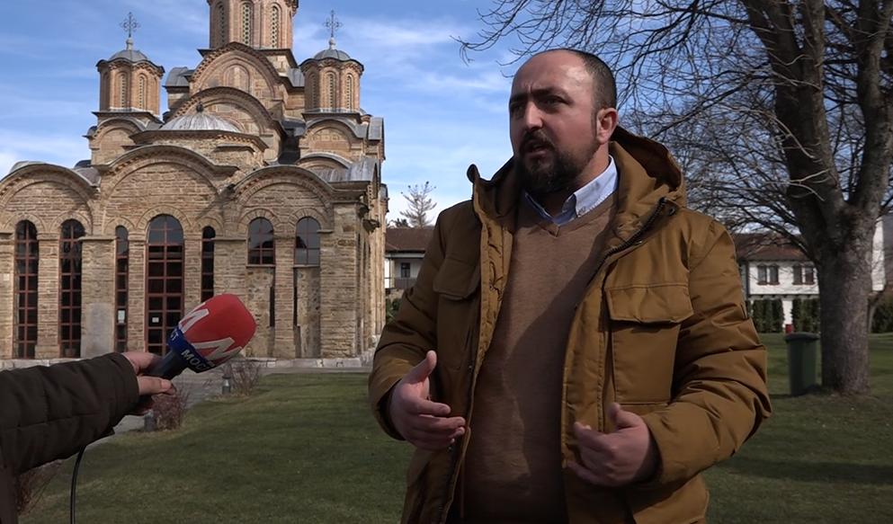 TO Gračanice zadovoljna interesovanjem posetilaca na Sajmu turizma u Beogradu
