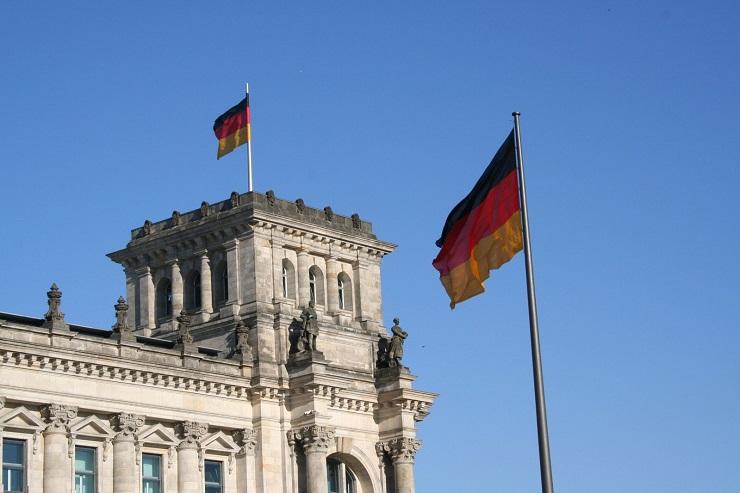 Dojče vele: Nemačka levica kritikuje dosadašnji odnos Berlina prema zločinima OVK