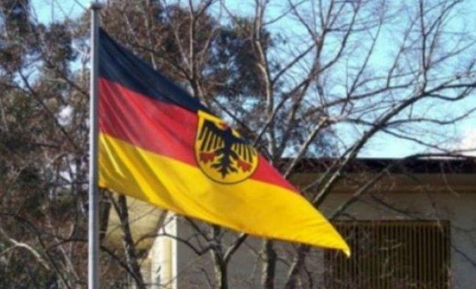 Nemačka preduzeća ponovo traže dobavljače iz Srbije