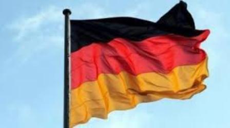 Nemačka: Privedeno sto ljudi, prekinuta misa, nisu imali maske