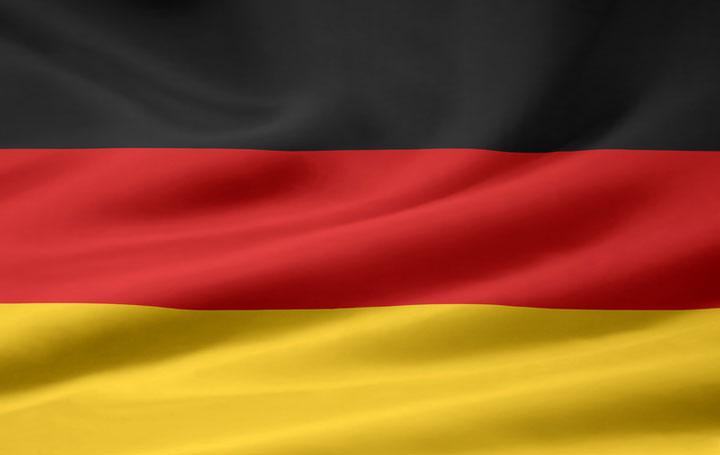 Nemačka isporučila prvi tovar pomoći KiM i Crnoj Gori