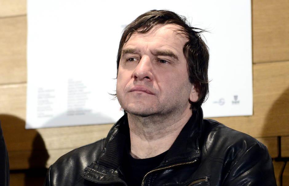 Nenad Jezdić dobitnik nagrade