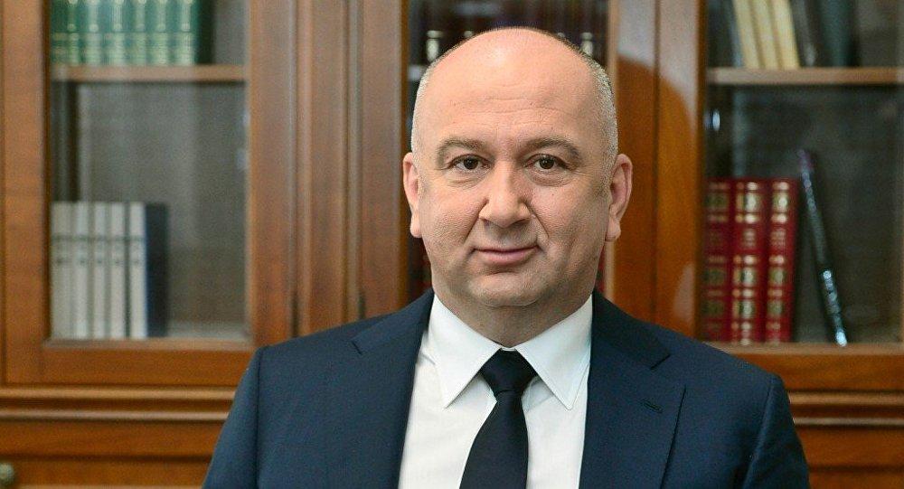 Popović: Haradinaj politički gubitnik i ratni zločinac