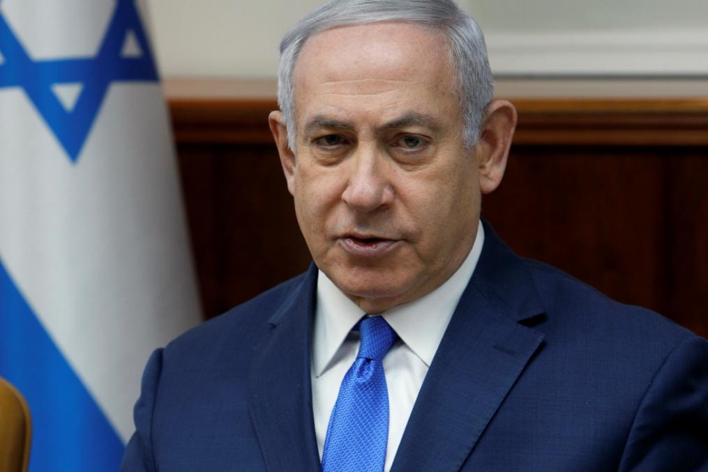 Netanijahu: Na pomolu nova era za Izrael i Kosovo