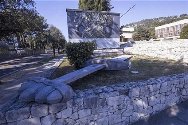 Dalmaciju, crnogorsko primorje i Hercegovinu zahvatila oluja