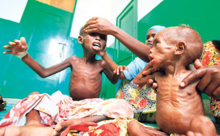 Broj dece ispod granice siromaštva biće 672 miliona