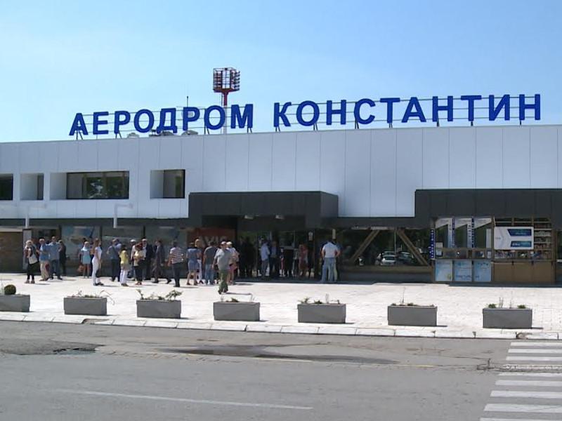 Niš postaje sedište Aerodroma Srbije