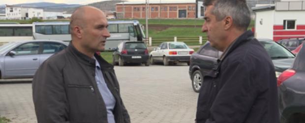 Novo Brdo savetuje Srbima na severu da izađu na lokalne izbore