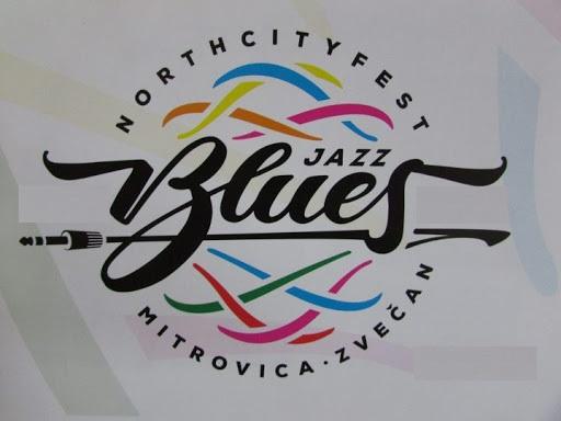 Ilić: Ukoliko uspešno pobedimo koronavirus međunarodni džez i bluz festival na jesen