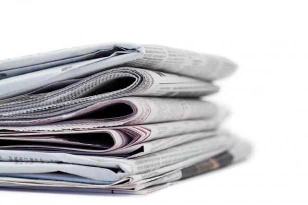 Beogradska štampa na Kosmetu posle pet meseci