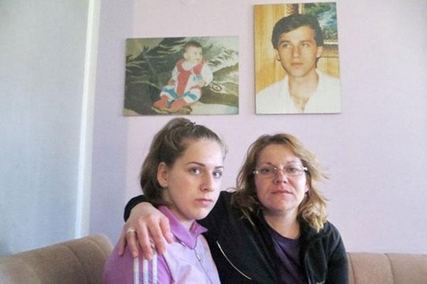 Tužna godišnjica bombardovanja Merdara: Usmrćeni jedanaestogodišnja Bojana i njen otac Božina