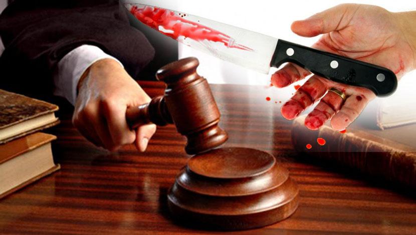 Napadnut rođak Ramuša Haradinaja, izudaran metalnom palicom i nožem