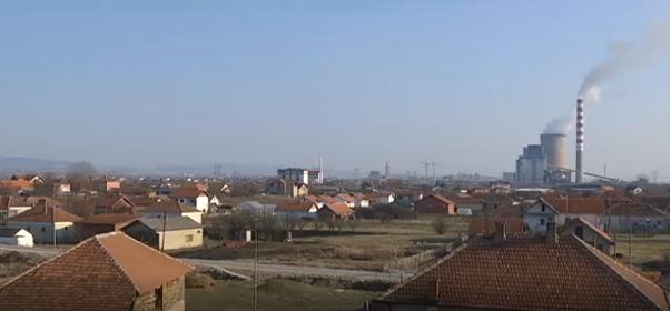 Srbi iz okoline Obilića traže samo mir i slobodu kretanja
