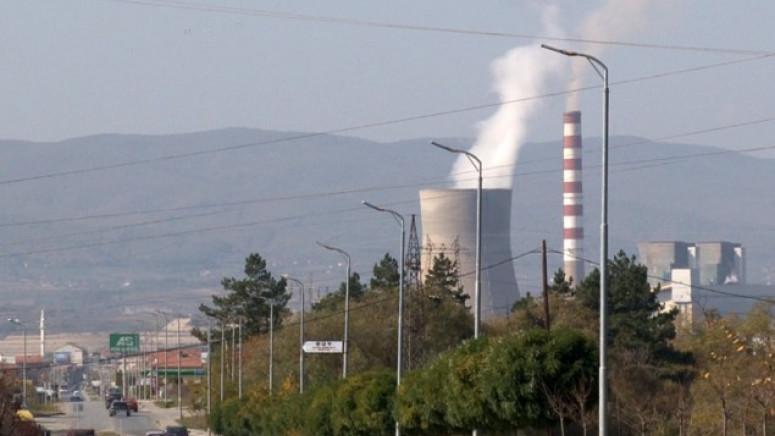 Građani Obilića se žale na zagađen vazduh - nadležni negiraju opasnost