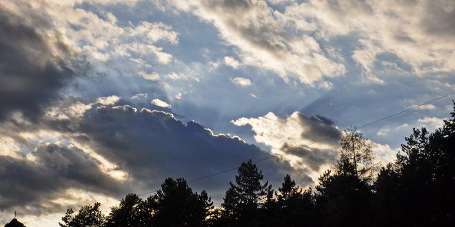 RHZS: U Srbiji sutra ujutro hladno, tokom dana sunčano