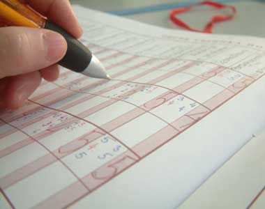 Većini osnovaca ocene će biti zaključene do kraja maja