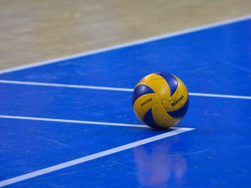 Srpski klub odustao od evropskog takmičenja zbog Prištine