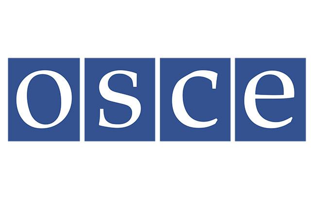 """Misija OEBS organizuje forum """"Pristup mladih ljudskim pravima"""""""