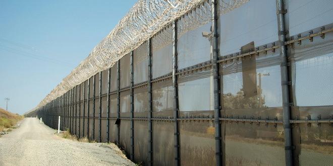 Hrvatska postavlja ogradu sa šiljcima na granici sa Bosnom i Hercegovinom