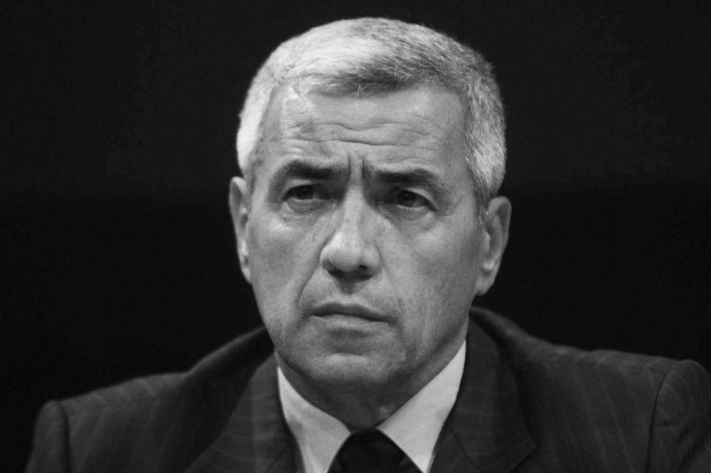 GI SDP: 18 meseci od ubistva Olivera Ivanovića, istraga tapka u mestu