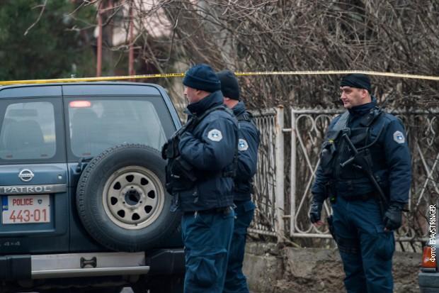Podignute optužnice u slučaju ubistva Olivera Ivanovića