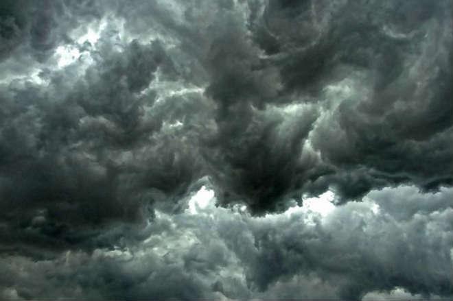 Tropska oluja pogodila Teksas, 1.000 spasenih i evakuisanih