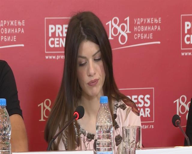 Srbi sa KiM: Oterani smo, iako smo verovali u zajednički život