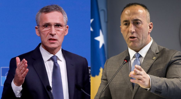 Haradinaj: Nema severa i juga, samo celovito Kosovo