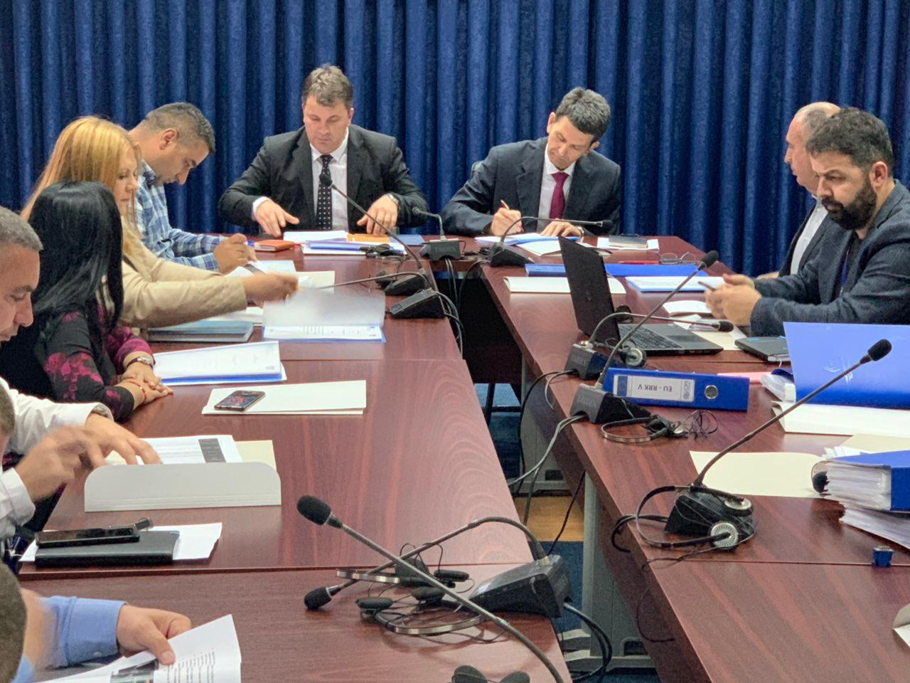 Ministarstvo za povratak: 65 novih kuća za raseljene