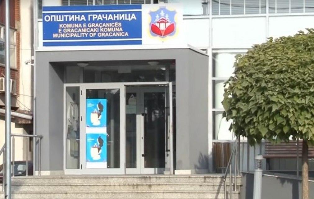 Opština Gračanica obezbedila namirnice za najugroženije porodice