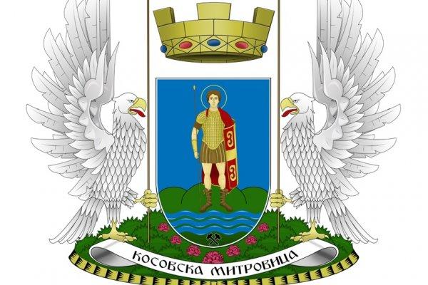Kosovska Mitrovica: Plan aktivnosti za proslavu Dana opštine