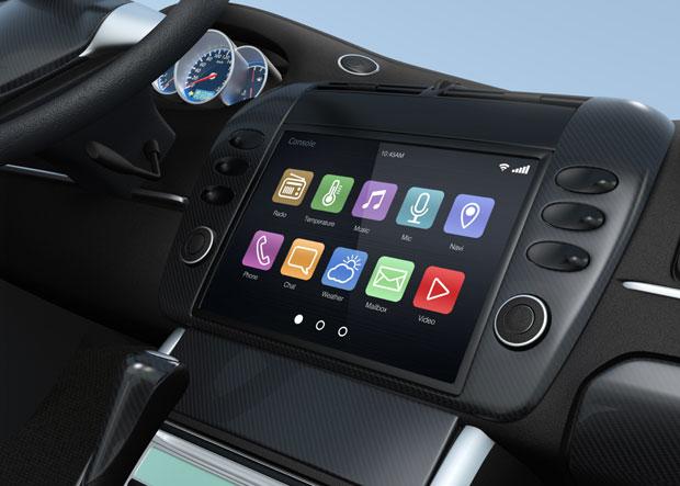 Od 2022. nova sigurnosna oprema obavezna u svim vozilima