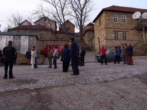 Srpska koordinacija: Bez odlaganja procesuirati bivše pripadnike tzv. OVK