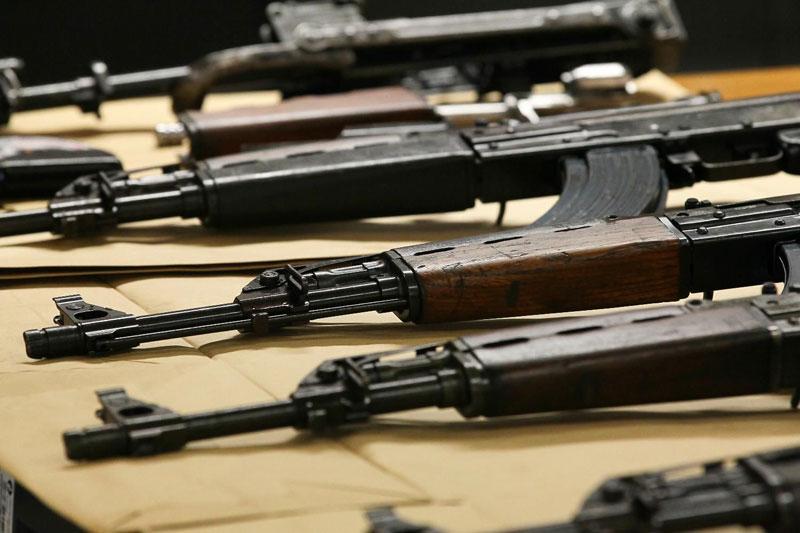 Novi Zeland usvojio reformu zakona o oružju