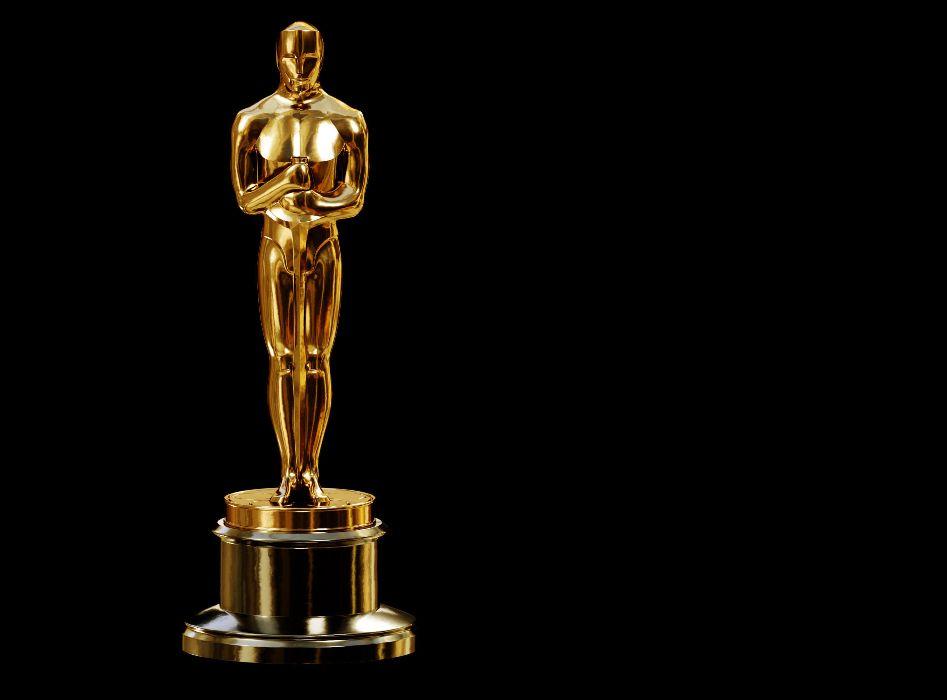 U nedelju 92. dodela Oskara