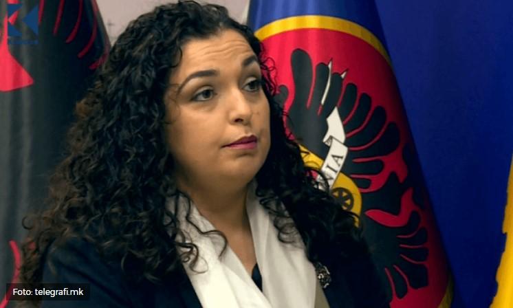 Diplomatski skandal u lažnoj državi! Smenili ambasadora u Skoplju, on odbija i preti