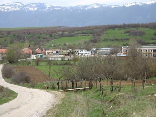 Sredstvima Vlade Srbije otvorena sušara u Osojanu