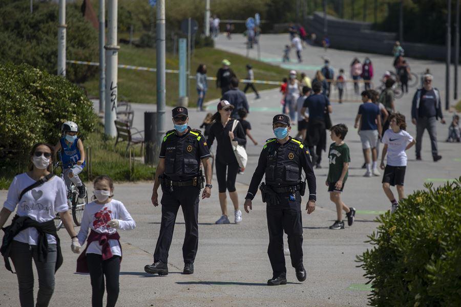 Evropa: Španija ponovo otvara granice za vakcinisane putnike; Nemačka od danas vakciniše sve građane