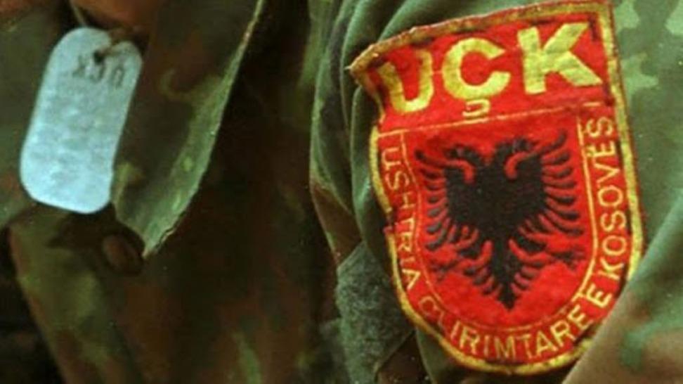 Zločini nad civilima koji nesporno optužuju lidere OVK