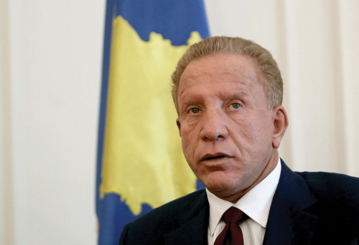 Pacoli prijavio imovinu vrednu više stotina miliona evra