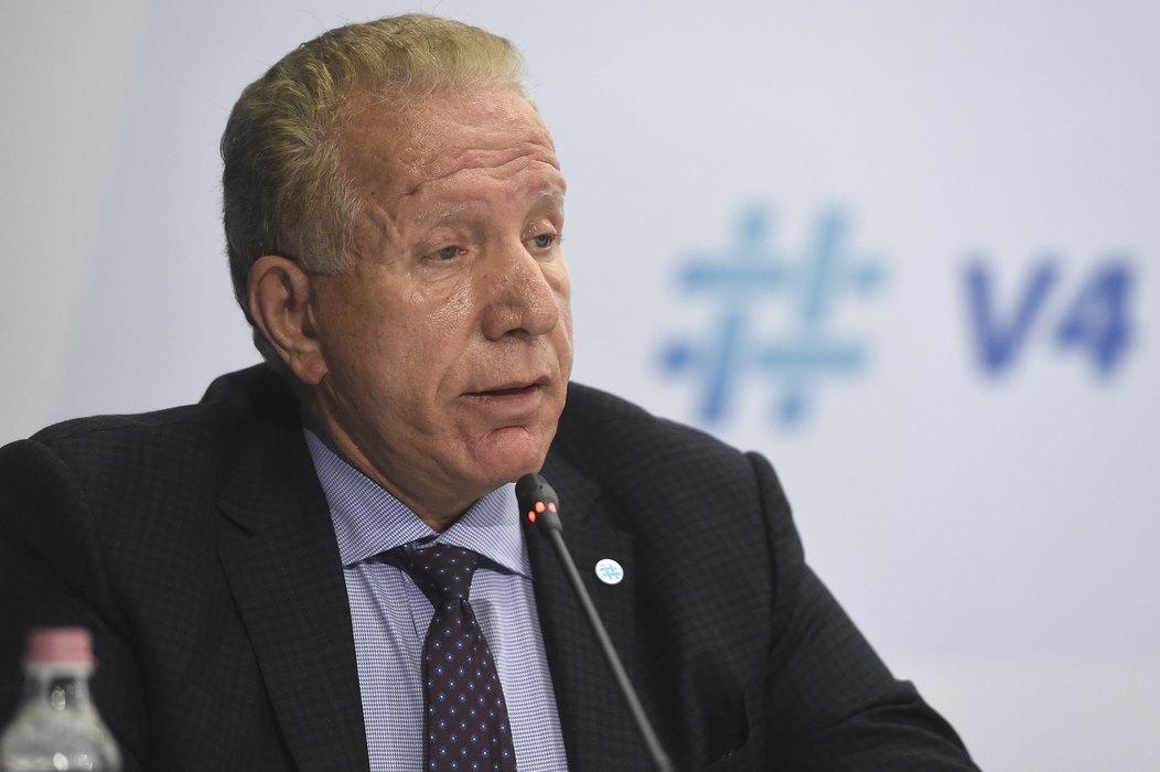 Pacoli odgovara Lavrovu : Članstvo Kosova u NATO i naš izbor