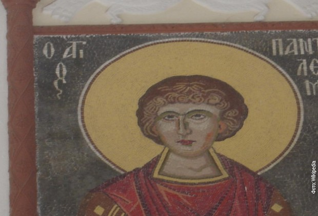 Danas je Sveti Pantelejmon, dobro je započeti posao