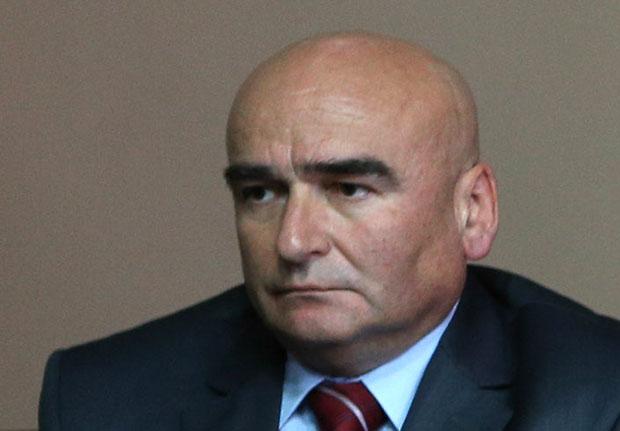 Pantović: Objavljivanje snimaka kontroverza